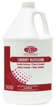 100318-7G-CHERRY BLOSSOM-Liquid Air Fresheners THEOCHEM|WHITTCO Industrial Supplies