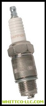 D23 CHAMPION SPARK PLUG|523|090-523|WHITCO Industiral Supplies