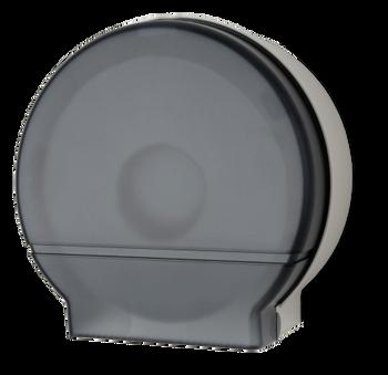 RD0026-01 Jumbo Roll Tissue Dispensers Palmer Fixture