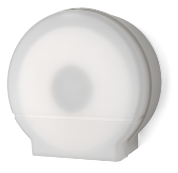 RD0026-03 Jumbo Roll Tissue Dispensers Palmer Fixture