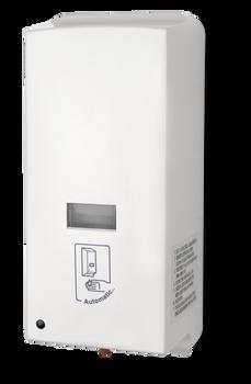 SE0800-17 Soap Dispensers Palmer Fixture