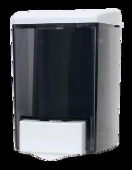 SD0030-01 Soap Dispensers Palmer Fixture