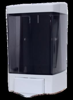 SD0046-01 Soap Dispensers Palmer Fixture