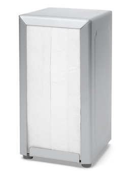 ND0031-13 Napkin Dispensers Palmer Fixture
