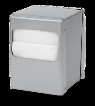 ND0045-13 Napkin Dispensers Palmer Fixture
