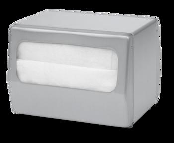 ND0055-13 Napkin Dispensers Palmer Fixture
