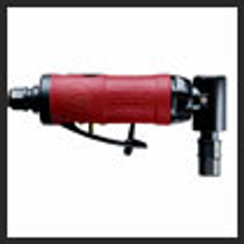 COMPACT 90 DEGREE ANGLEDIE GRINDER   Sold ONLY in the QUANTITY INCREMENTS  of  1 per & Packaged  1EA