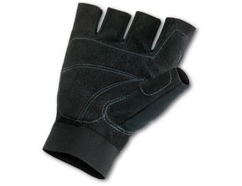 ProFlex-901-Gloves-17032-Half-Fingered Impact Gloves