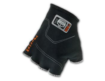 ProFlex-800-Gloves-16104-Glove Liners