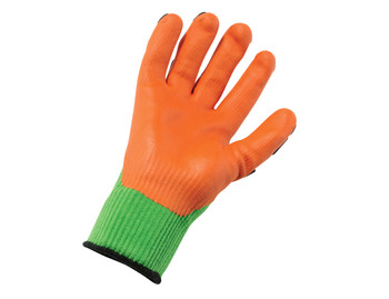 ProFlex-920-Gloves-17002-Nitrile-Dipped Dorsal Impact-Reducing Gloves