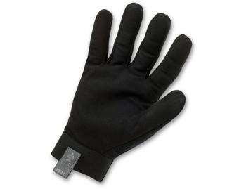 ProFlex-812-Gloves-16272-Utility Gloves