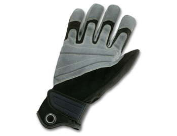 ProFlex-740-Gloves-17805-Fire & Rescue Rope Gloves