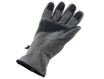 ProFlex-813-Gloves-17064-Fleece Utility Gloves