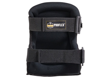 ProFlex-349-Knee Pads-18349-Broad Cap Lightweight Gel Knee Pad