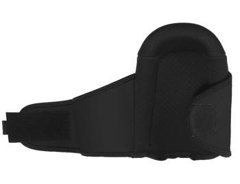 ProFlex-350-Knee Pads-18350-Gel Knee Pad