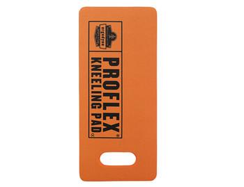 ProFlex-375-Knee Pads-18376-Compact Kneeling Pad
