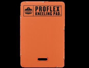 "WORK WEAR 380-Standard Kneeling Pad  : 14""x21"" : Orange"