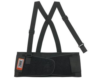 ProFlex-1650-Supports-11091-Economy Elastic Back Support