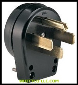 S21-SP  COOPER WIRING DEVICES  EA S21SP ANGLE GROUNDINGP  309-S21-SP