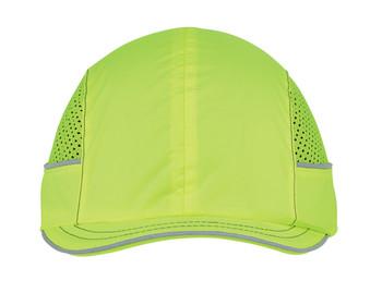 Skullerz-8950-Head Protection-23331-Bump Cap