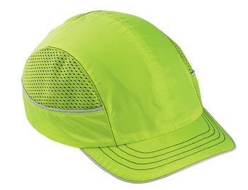 Skullerz-8950-Head Protection-23333-Bump Cap