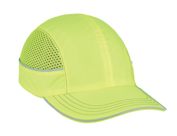 Skullerz-8950-Head Protection-23335-Bump Cap