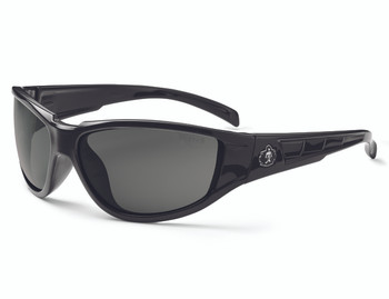 Skullerz-Njord-Eye Protection-55030-Safety Glasses