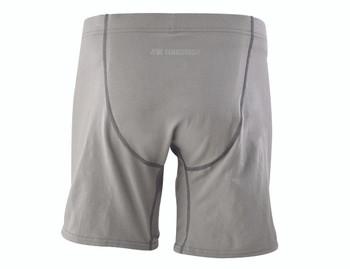 CORE-7470-Work Wear-40415-Base Layer FR Underwear