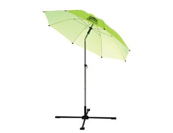Shax-6100-Shelters-12967-Lightweight Industrial Umbrella
