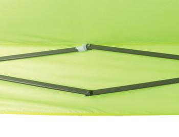 Shax-6010-Shelters-12910-Lightweight Tent