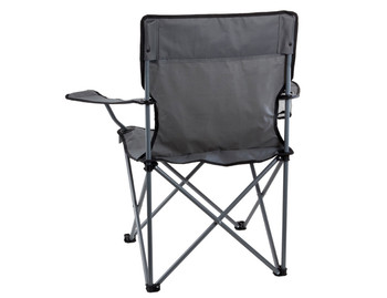 Shax-6060-Shelters-12960-Lightweight Armchair