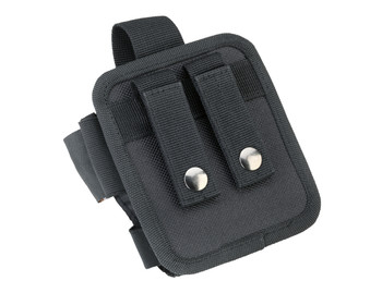 Arsenal-5592-Tool Storage-13952-PALS Gas Detector Pouch