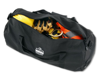 Arsenal-GB5020MP-Gear Storage-13321-Duffel Bag - Medium-Poly