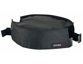 Arsenal-5638-Gear Storage-14638-Synthetic Bucket Safety Top