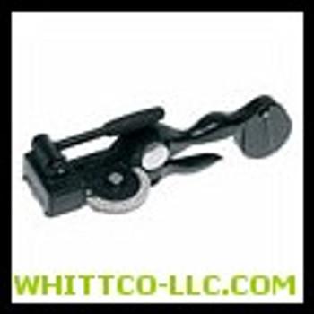 DYMO METAL TAPEWRITER|101105|784-101105|WHITCO Industiral Supplies