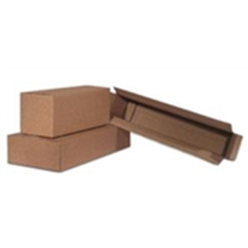 S-4127, S-19861 Corrugated Sheets|12 x 6 x 4 200#  32 ECT 25 bdl. 1000 bale|BS120604