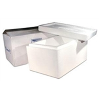 """Insulated Shippers