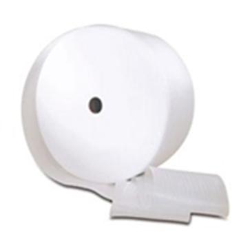 """CFW1448 Foam Rolls 1/4"""" 48"""" x 250` Foam"""