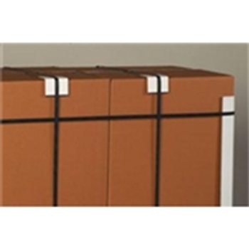Strapping Protectors VBDSP3325120 3 x 3 x 2 1/2 .120 S
