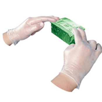 585813 Gloves Impact® ProGuard®
