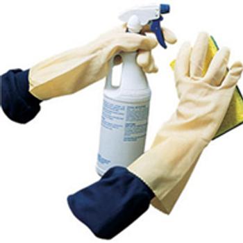 585013 Gloves Impact® ProGuard®
