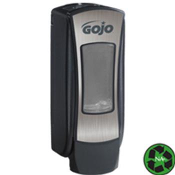 Soaps & Hand Sanitizers 266017 Gojo® ADX™ Soap Di