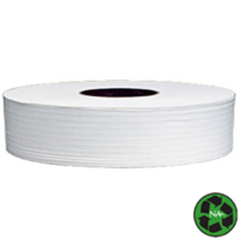 880498 Roll Towels, Toilet Tissue & Kleenex Classic™ 2-Ply Jumb