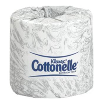 881611 Roll Towels, Toilet Tissue & Kleenex Kleenex® Cottonelle