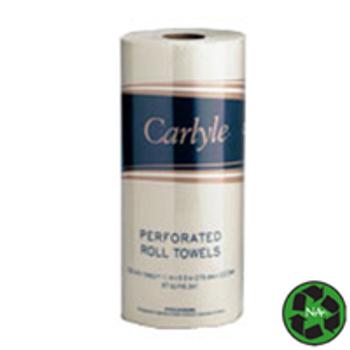 893299 Roll Towels, Toilet Tissue & Kleenex Carlyle® Kitchen Ro