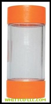 "2""X8"" 500PSI PETOL SIGHTGLASS|SG0500|306-SG0500|WHITCO Industiral Supplies"