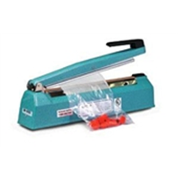 "HJ3102T Impulse Sealers HJ3102T 12"" x 2mm Im"