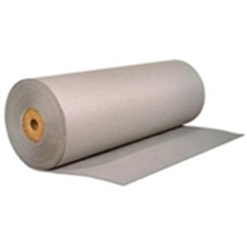 "PKPB3660 Bogus Kraft Paper 36"" 60# Grey Bogus K"