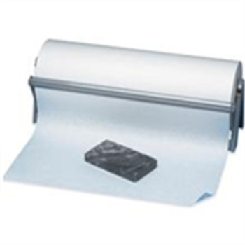 "Freezer Paper PKPF1840 18"" 45# Freezer Pape"