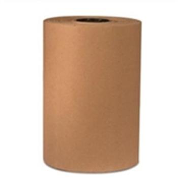"PKP1240 Kraft Paper Rolls 12"" 40# Kraft Paper"